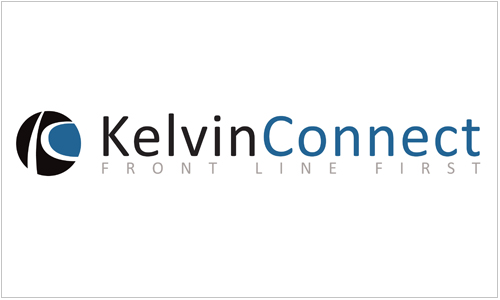 airwave  kelvin connect selected for g