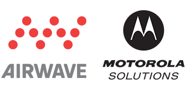 motorola solutions logo transparent. 3, 2015 \u2013 motorola solutions (nyse: msi) and airwave today announced that they have entered into an agreement for to acquire logo transparent r